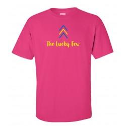 Lucky Few T Shirt